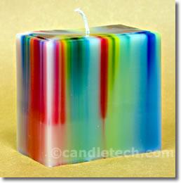 rainbowpillar2