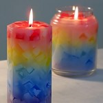 Candle Making Tutorials